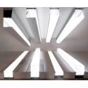 Profile LED Lumi30